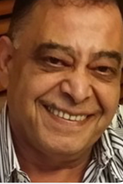 May God Repose Dr. Fayez's Soul, and May We Learn From His Living Example