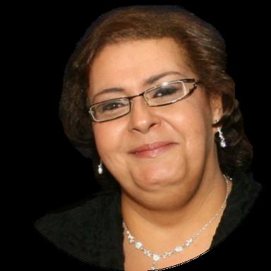 Manal Bedwany